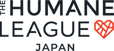 The Humane League Japan