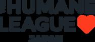 The Humane League Japan