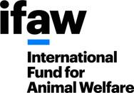 IFAW.jpg