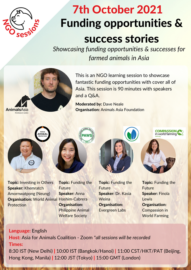 1 Funding opportunties _ success stories.png