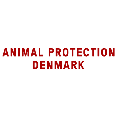 Animal Protection Denmark.png