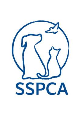 SSPCA.jpg