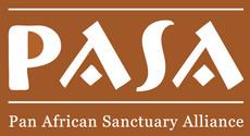 Pan African Sanctuary Alliance PASA.jpg