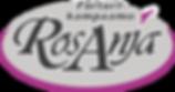 RosAnja Logo