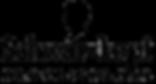 Schwarzkopf logo Parturi-kampaamo RosAnja