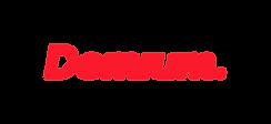 RGB_red_logotype.png