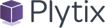 Email-logo (1).png