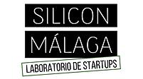 Silicon_Málaga_Logo.png