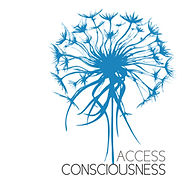 acces_cons.jpg