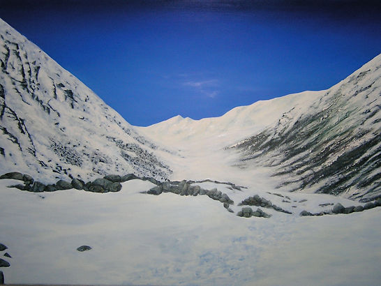 mountainpass6.jpg