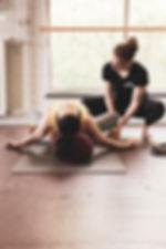 BOKS_Yoga_03.jpg