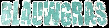 logo_lagen.png