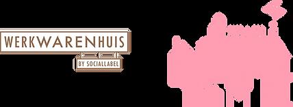 Werkwarenhuis, 's-Hertogenbosch, Blauwgras, Rachel Zweije