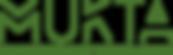 Mukta_Logo_met.png
