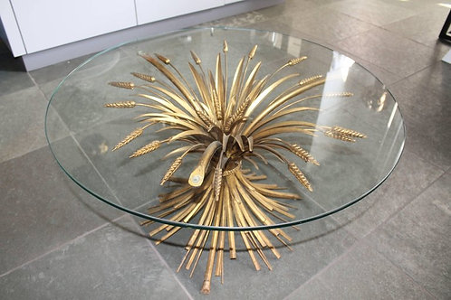 Coco Chanel Coffee Table, France, 70ties