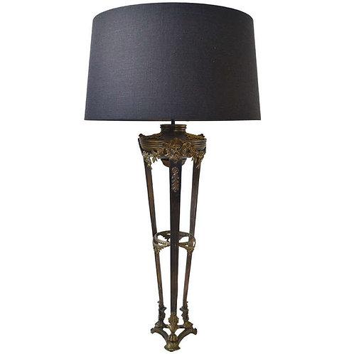 Italian Table Lamp