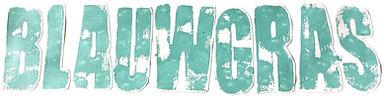 logo_strooktest1.jpg