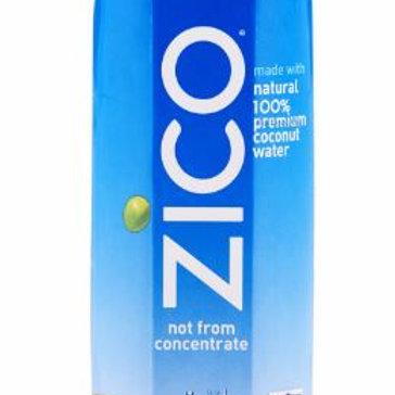Zico 100% Premium Coconut Water 1L