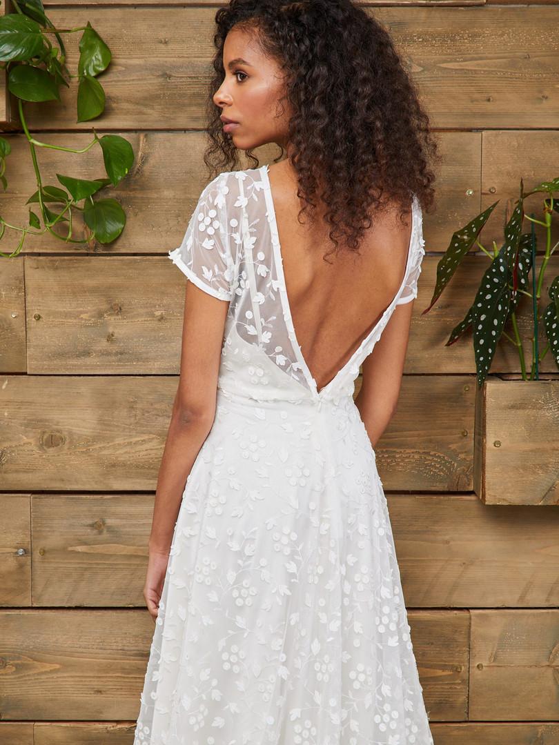 Bailey dress (3).jpg