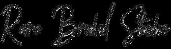 Rare Bridal Studio logo.png