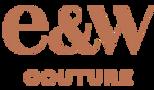 E&W Couture Logo.png