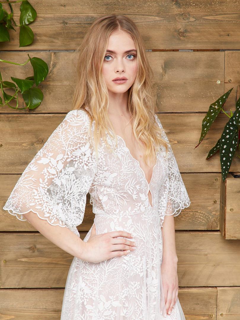 Indie dress 3.jpg