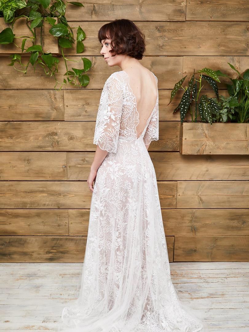 Indie dress (2).jpg