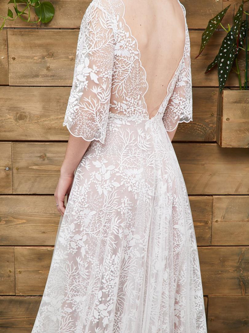 Indie dress (3).jpg