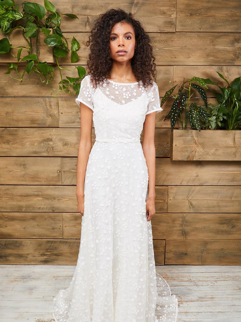 Bailey dress (1).jpg