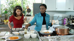 cooking show_5-poster.jpg