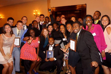 FBLA-PBL Florida State Competitions