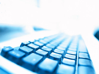 How Firms Can Effectively Adopt Internet Technology, by Matthew Coppola