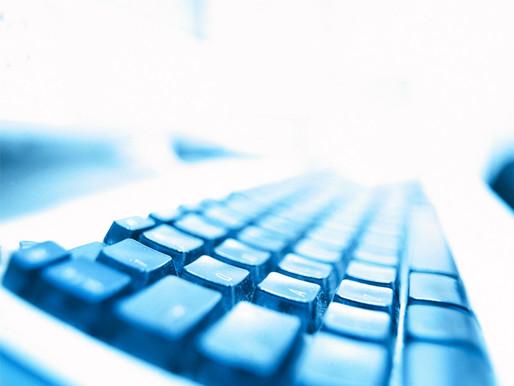 Confiabilidad del internet : elementos que nos permiten identificar la calidad de sus recursos.