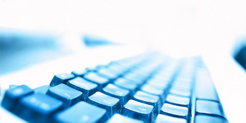 Intro to SAS for Data Analytics (FREE)