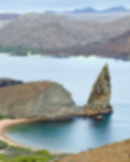 galapagos-islands-2419239_1280[1].jpg