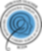approvedTeacherRCST-small-transparent.pn