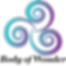 BOW logo bluePurple.png