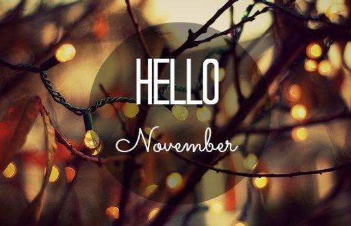 hello-november-wallpaper-3.jpg