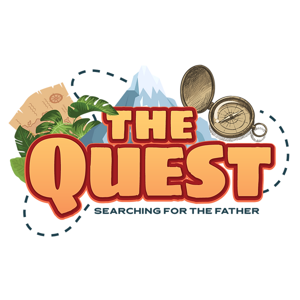 the-quest-logo_full_dark-text.png