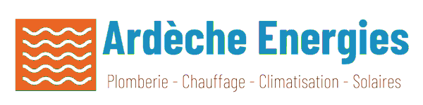 LOGO-ARDECHE-ENERGIES1carre_edited.png