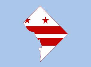 dc flag.png