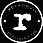 logo.rundt.r.jpg