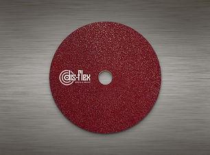 disco-de-lixa-de-aluminio.jpg.jfif