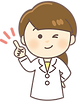 女性薬剤師.png