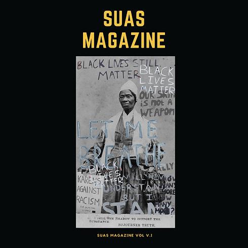 Copy of SUAS Magazine (1).png