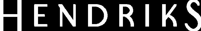 Hendriks White Logo.png