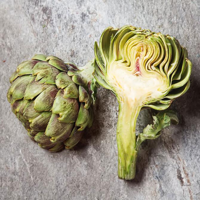 5 Alimentos para uma Boa Saúde Intestinal