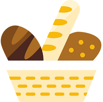 bakery-5090744_640.png