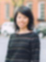 Ayumi headshot 2016.jpg