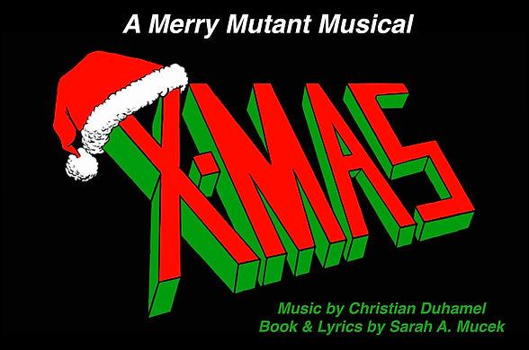 X-MAS Indiegogo Logo.jpg